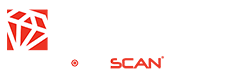 Mine Payload Technologies Logo